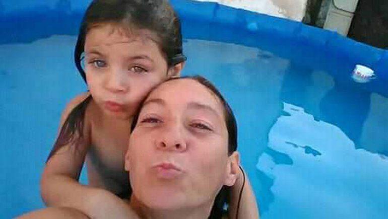 Macabro femicidio: hallan enterrados los cuerpos de madre e hija desaparecidas