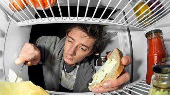 claves para una alimentacion saludable durante la cuarentena