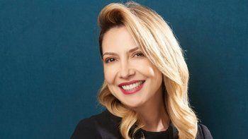 con el impulso de la primera dama, la tv tendra transmision historica