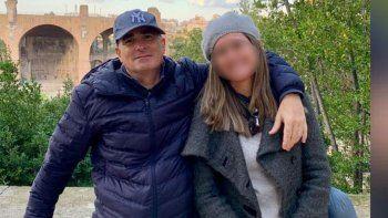 primera muerte en tucuman: ya son 21 en el pais