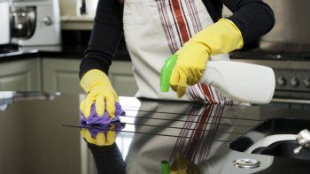 lavandina: beneficios para desinfectar y prevenir el covid-19