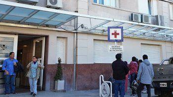 coronavirus en la argentina: ya son 966 los contagios y confirman 24 muertes