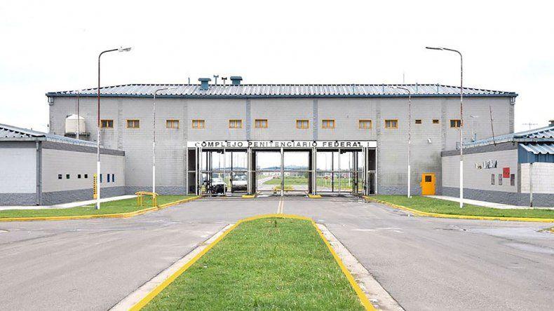 Un violador obtiene la prisión domiciliaria por el coronavirus