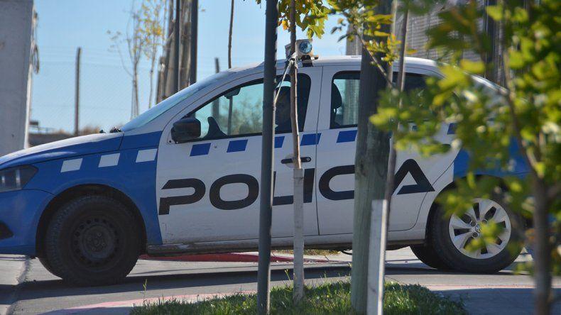 Pelea entre vecinos de Cuenca XV dejó tres heridos y casi queman una casa