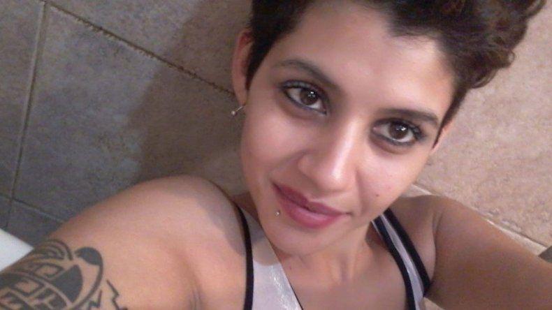 Noveno femicidio en el transcurso del aislamiento