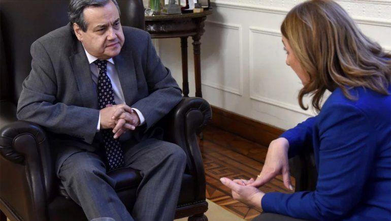 Murió el cónsul de Chile en Rosario y son 29 las víctimas en el país