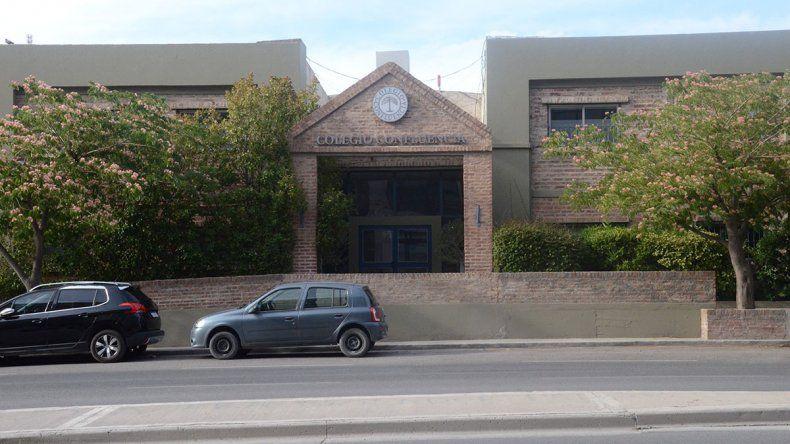 Colegios privados de Neuquén no aumentarán cuotas