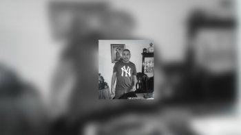 la historia del portero de nueva york, que fue una de las primeras victimas de coronavirus