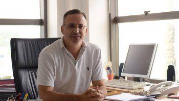 schpoliansky: no descartamos buscar credito para obra publica
