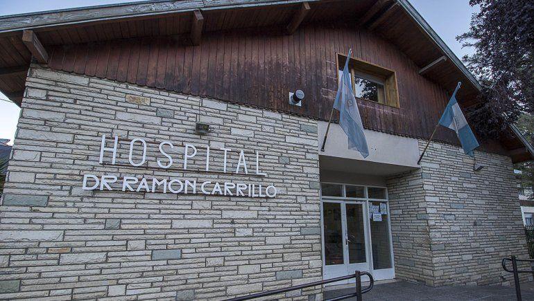 Salud confirmó ocho nuevos casos en la provincia: cuatro son nenes de entre 2 y 11 años