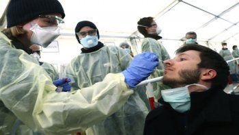 ¿por que alemania tiene menos muertes por coronavirus que italia y espana?