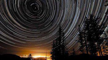 explican por que se oyeron sonidos extranos en el cielo