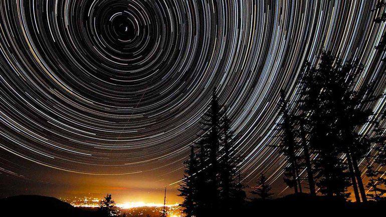 Explican por qué se oyeron sonidos extraños en el cielo