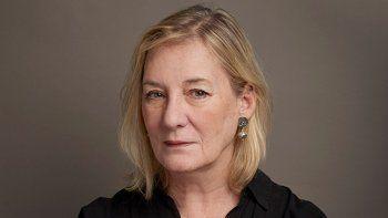 monica müller: la ciencia nunca corre delante de los virus