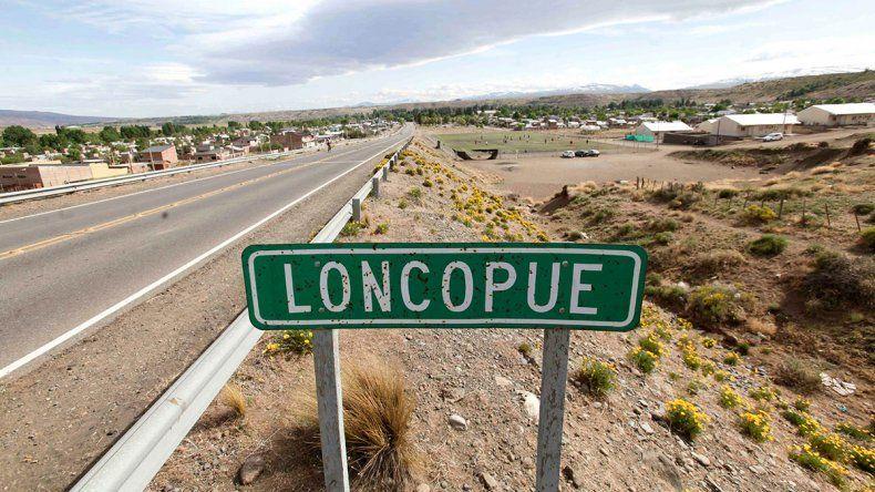 Murió otro vecino de Loncopué por coronavirus y son cuatro las víctimas en Neuquén