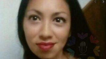 fue detenida por violar la cuarentena y aparecio muerta