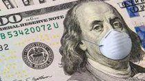 dolar: exploto twitter por la prohibicion a los que cobran el atp