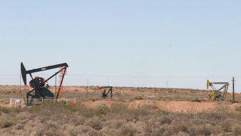 crisis petrolera: como afecta a las provincias patagonicas