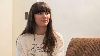 Cuarentena: la mejor blogger de la región te recomienda tres novelas