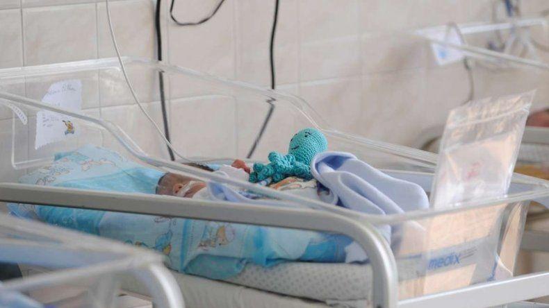 La cuarentena ya tiene 1462 hijos en toda la provincia