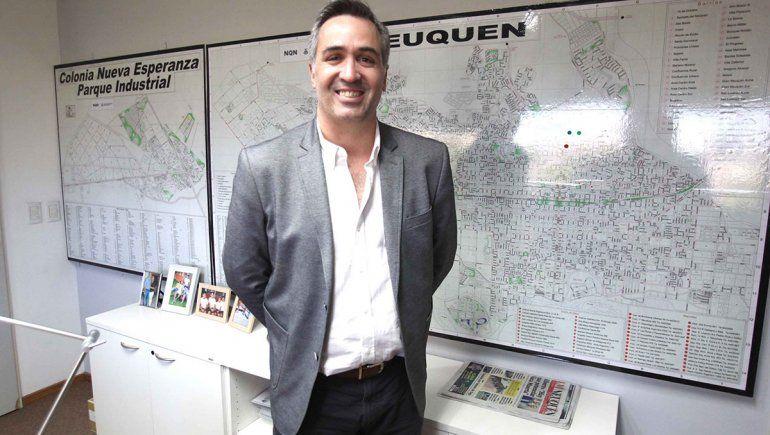 Francisco Sánchez: Puede ser gravísimo seguir en cuarentena