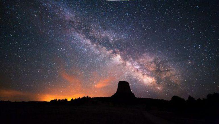 Cuándo ver las estrellas fugaces que iluminarán el cielo neuquino