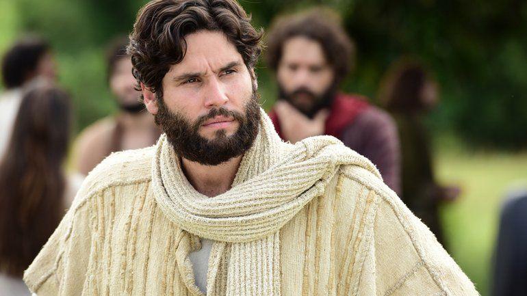 En medio de la pandemia, Jesús es imparable