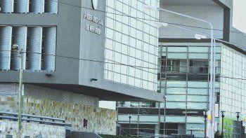En la Fiscalía de Delitos Sexuales de Neuquén ya hay siete denuncias.