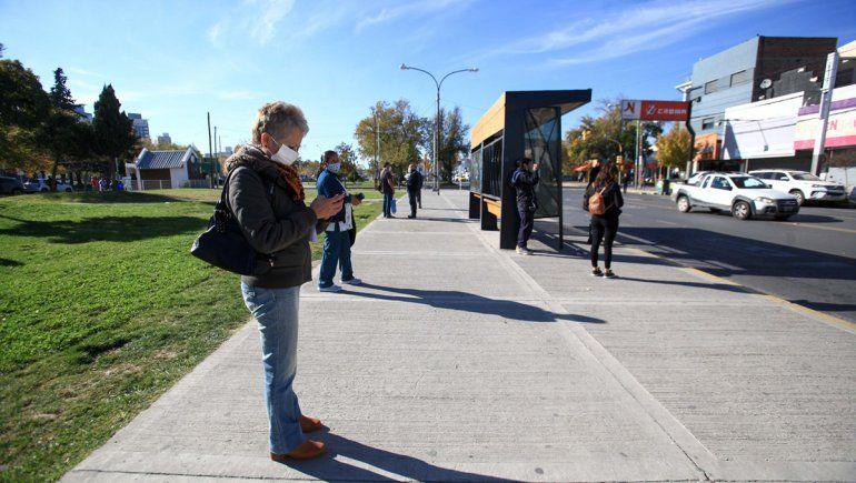 Cuáles son las nuevas medidas que regirán en Neuquén-Plottier-Centenario