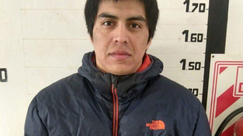 Investigan la fuga de un preso en la U21 de Cutral Co