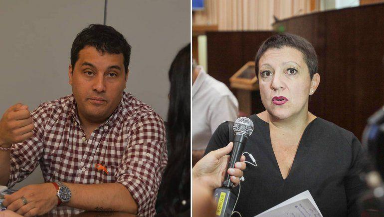 Polémica en Zapala por el mal manejo de las finanzas