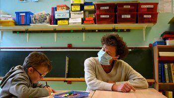 francia declara controlada a la pandemia