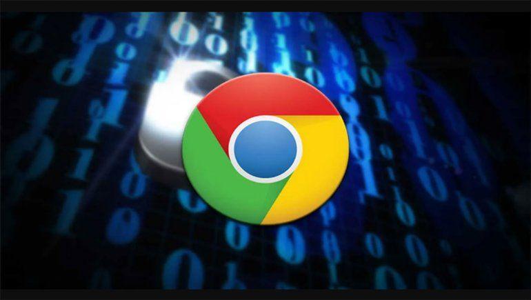 Las nuevas funciones más intuitivas y de privacidad que prepara Chrome