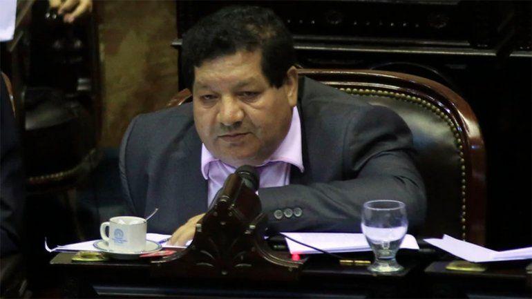 Histórico: procesaron a ex diputado por el abuso de una empleada
