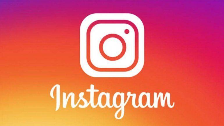 Instagram: un truco para hackear nombres dejó a miles de usuarios en ridículo