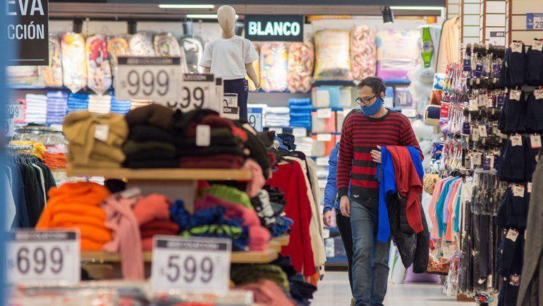 Una por una, las nuevas restricciones en Neuquén-Plottier-Centenario
