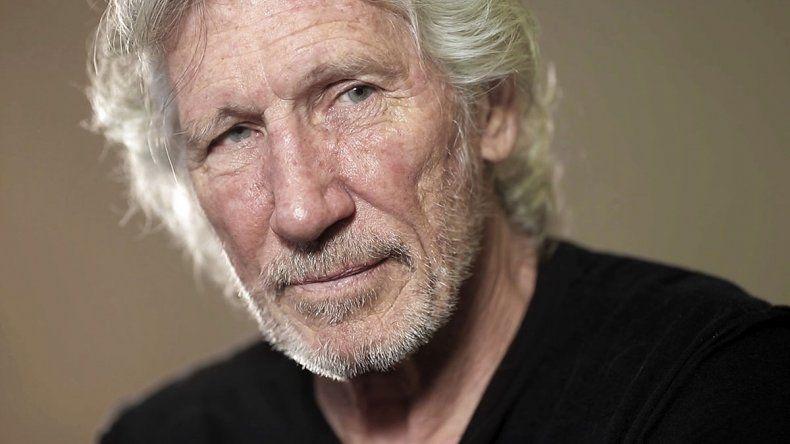Villa 31: Roger Waters lamentó la pérdida de Ramona