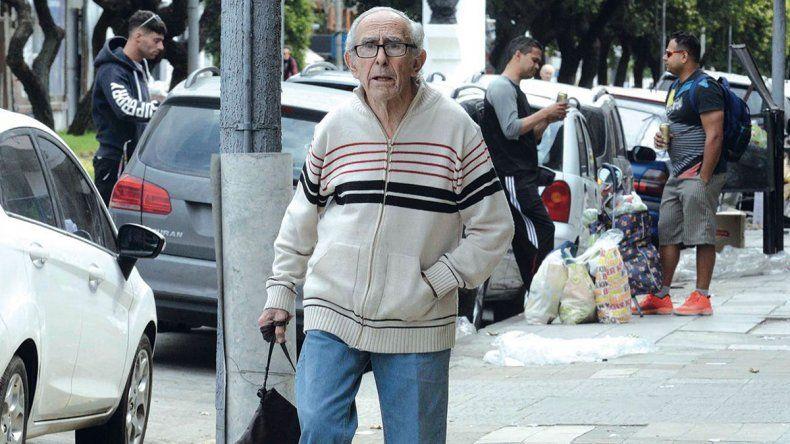 A los 83 años, murió el cuádruple femicida Ricardo Barreda