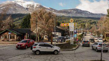 gastronomicos de la angostura piden la emergencia turistica y economica