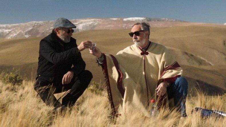 De Jujuy al mundo: un proyecto para producir película en pandemia