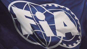 La FIA autorizó un paquete de medidas técnicas, deportivas y financieras que buscarán reducir los costos y hacer sostenible la competencia en este entorno de crisis.