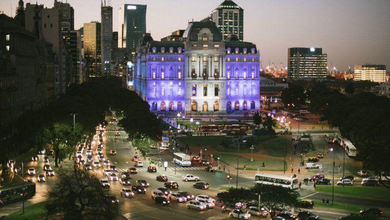 La Capital propone el turismo virtual