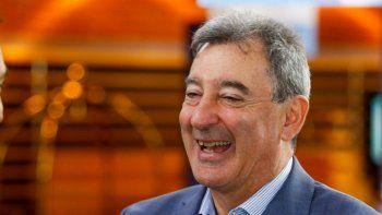 Daniel Herrero dejó claro que el automovilismo argentino podría volver en los meses de agosto y septiembre.