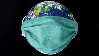 la cuestion ambiental en tiempos de pandemia