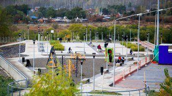 municipios apuran protocolos para salir seis dias por semana