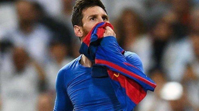 La cláusula secreta que Messi dejó caer, en su mayor acto de lealtad al Barca