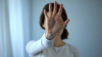 casi el 90% de los jovenes aprueba el aislamiento social