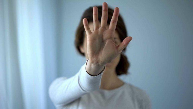 Casi el 90% de los jóvenes aprueba el aislamiento social