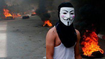 anonymous: ¿que es es y como opera?