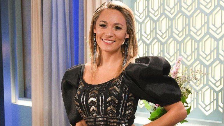 Rocío Oliva reveló detalles de lo mal que la pasó con Diego
